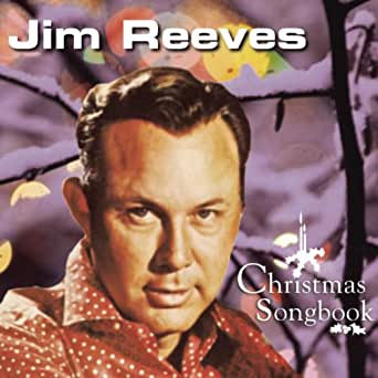 An Old Christmas Card by Jim Reeves on Amazon Music - Amazon.co.uk