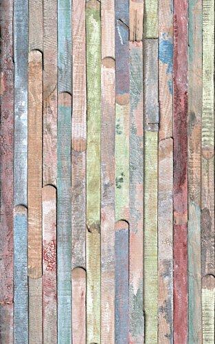 d-c-fix-folie-deco-design-rio-buntes-holz-selbstklebend-675-x-200-cm