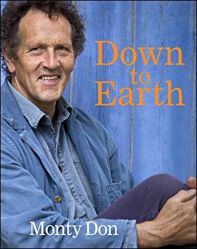 Down to Earth: Gardening Wisdom (English Edition)