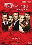 Hotel Babylon - Season 1 by Various