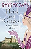 Image de Heirs and Graces