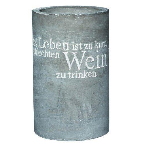 pet-vino-beton-weinkuhler-das-leben-ist-zu-kurzca-21cm
