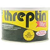 Threptin Lite - 275 g