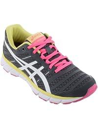 Asics GEL Zaraca 2 - Zapatillas de running para mujer