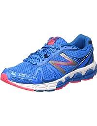 New Balance Nbw780bp5 - Entrenamiento y correr Mujer