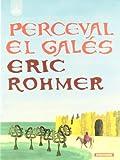 Perceval El Galés [DVD]