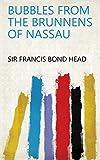 Bond-brunnen - Best Reviews Guide