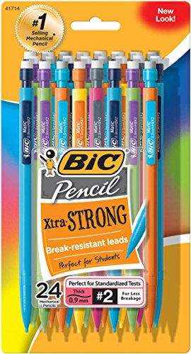 bic-extra-strong-mechanical-pencils-2-multi-colour