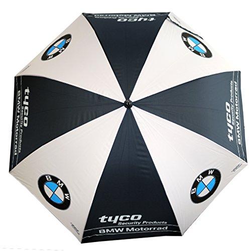 tyco-bmw-british-superbike-international-racing-ombrello-ufficiale-2017