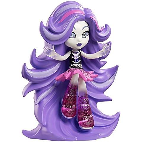 Monster High Spectra Vondergeist Vinilo Figura