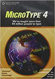 Download microtype for mac.