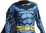 Rubie's 3881297 - Batman DC Comics Classic Ch...Vergleich