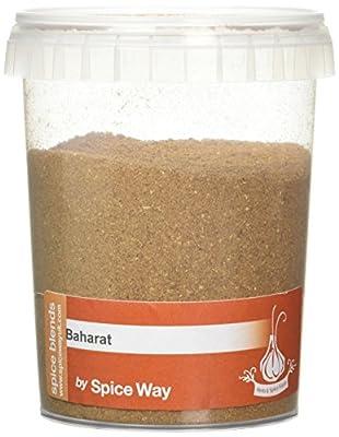 Spice Way Spice Blends Baharat 175 g