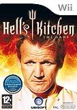 Hells Kitchen [UK Import]