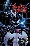Venom (fresh start) Nº7