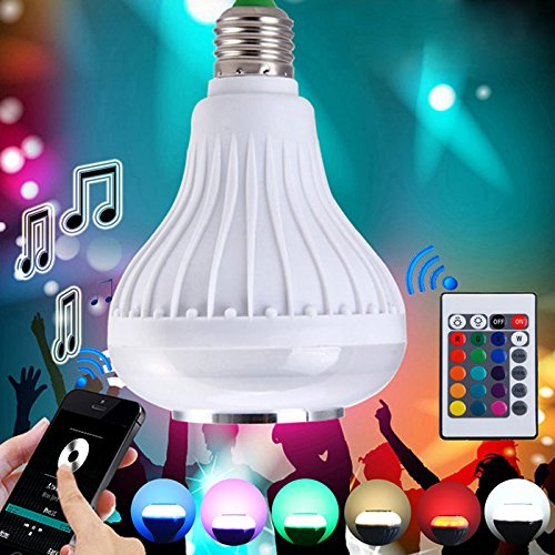 bazaar-e27-led-rgb-bombilla-bluetooth-altavoz-inalambrico-de-musica-12w-poder-jugar-lampara-de-luz