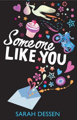 Someone Like You Full Book Pdf
