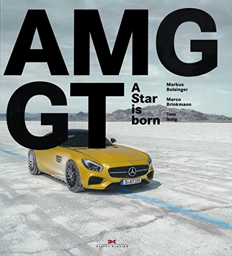mercedes-amg-gt-a-star-is-born