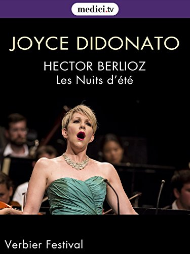 berlioz-les-nuits-dete-summer-nights-joyce-didonato-esa-pekka-salonen