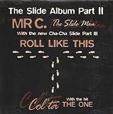 Pt. 2-Slide Album