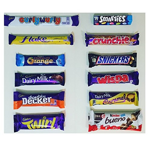 mix-british-chocolate-gift-pack