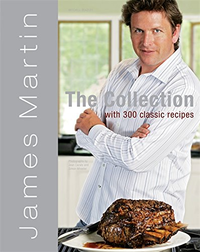 the-collection