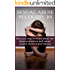 Sexual Abuse: Recovery for beginners  - What You Need to Know About Sex Abuse Prevention and Sexual Assault Recovery and Therapy (Sexual Abuse Healing and Recovery - Sexual Abuse 101)