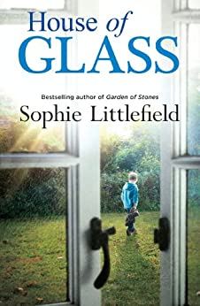 House of Glass par [Littlefield, Sophie]