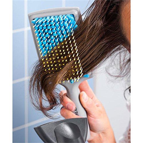 cepillo-cabello-demelante-microfibra-27-x-10-x-6-cm-cepillo-demele-y-ayuda-al-secado-apres-le-passag