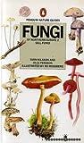 Fungi of Northern Europe 2: Gill-Fungi