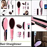 Hot Tools Hair Dryer For Fine Hairs - Best Reviews Guide