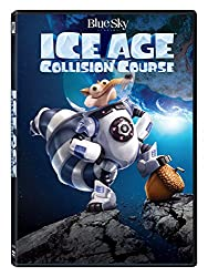 Ice Age - 5: Collision Course