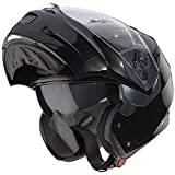 Caberg Duke II Smart Klapphelm M (57/58)