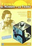 El hombre y la tierra vol.3 [DVD]