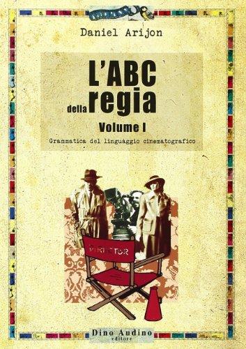 L'ABC della regia: 1