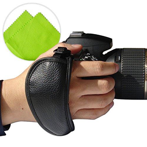 first2savvv-osh0501g11-neu-professionelle-leder-hand-grip-kamera-handschlaufe-fur-fujifilm-finepix-h