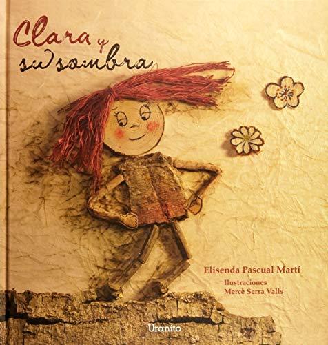 Clara y su sombra (Uranito)