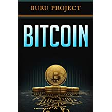 Bitcoin: Facciamo Chiarezza: Cosa Devi Sapere Prima Di Cominciare (1)