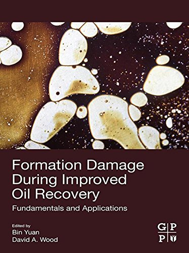 Bitorrent Descargar Formation Damage during Improved Oil Recovery: Fundamentals and Applications Paginas Epub Gratis