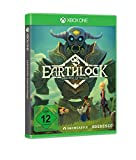 Earthlock - Festival of Magic [Xbox One]