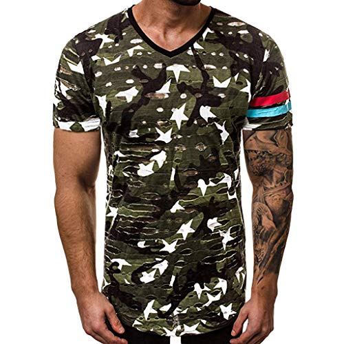 2 3 7 12 Homme XL Mois OL 3XL va 5XL cle 9n3 Tuning Ans Wilson s Rugby Manche 14 2019 Longue Homme équitation Fille 9n Tuning Ans 9n3 XS 7XL Jaune Jeansia