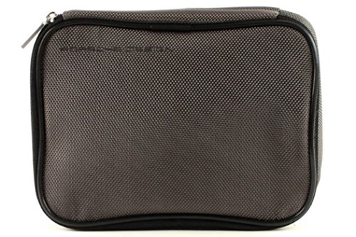 porsche-design-amenity-kit-grey