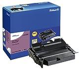 Pelikan Toner-Modul 1174HC+ ersetzt Lexmark 64036XE, Schwarz, 32000 Seiten