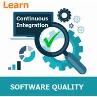 Continuous Integration Tutorial