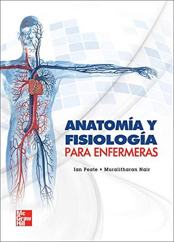 ANATOMIA Y FISIOLOGIA PARA...