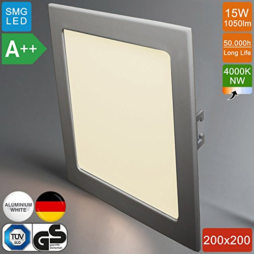 mia-light-led-panel-200x200-mm-a-15-w-neutral-white-4000-k-square-recessed-ultraslim-recessed-light-