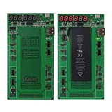 KR EnterprisesNew Battery Activated Charge Board Circuit Tester for iPhone 4/4S/5/5S/6/6 Plus