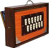Atlas World Music AW-E90F Shruti Box