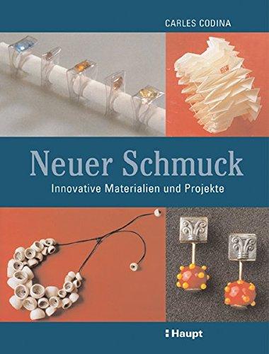 neuer-schmuck-innovative-materialien-und-projekte