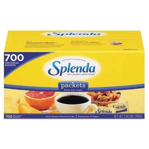 splenda-no-calorie-sweetener-packets-700-box-200094-dmi-bx-by-splenda